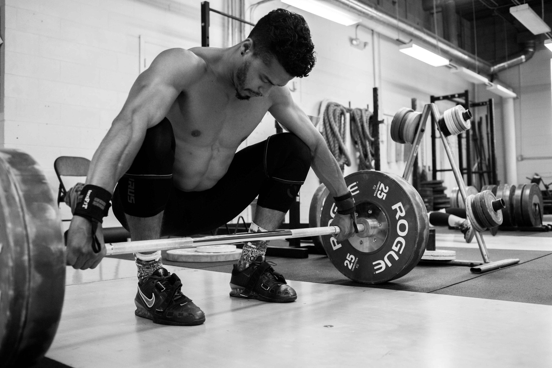 Programs - RVA Performance Training: Home of CrossFit RVA